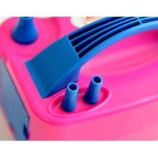 ستيرمي يعمل على سلك كهرباء 73005 - منفاخ هواء